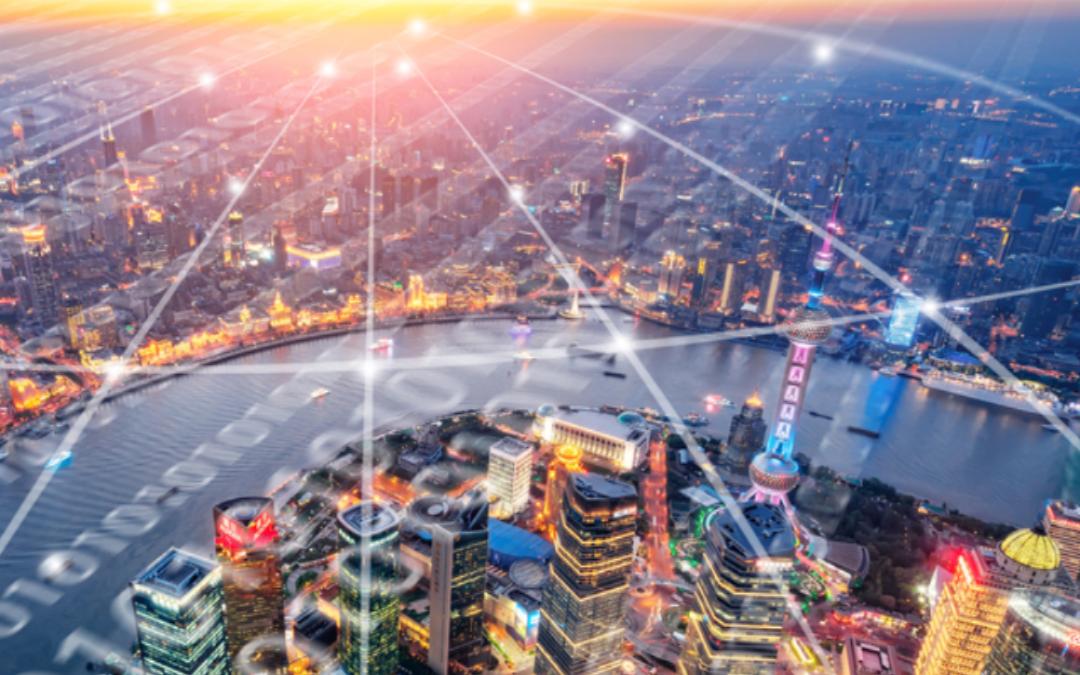 Smart City – Data Ownership